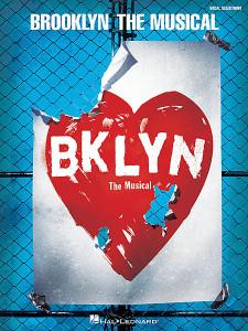 BrooklynLogo