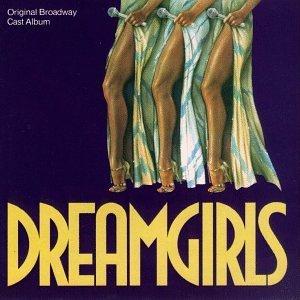 DreamgirlsLogo